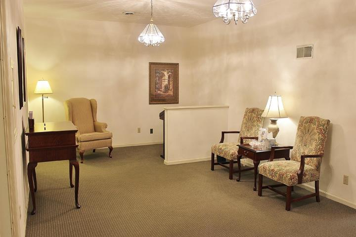 Gibson - Bode Funeral Home & Cremation Services, Ltd. - Port Byron, IL - Thumb 6